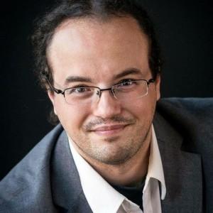 Tony Tambasco