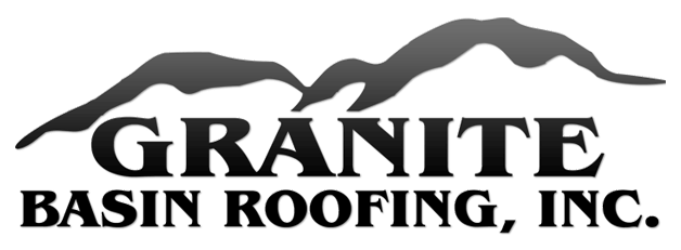 Granite Basin Roofing, Inc. in Prescott Arizona   Roofing services, installation, repair and maintenance using state-of-the-art roofing materials