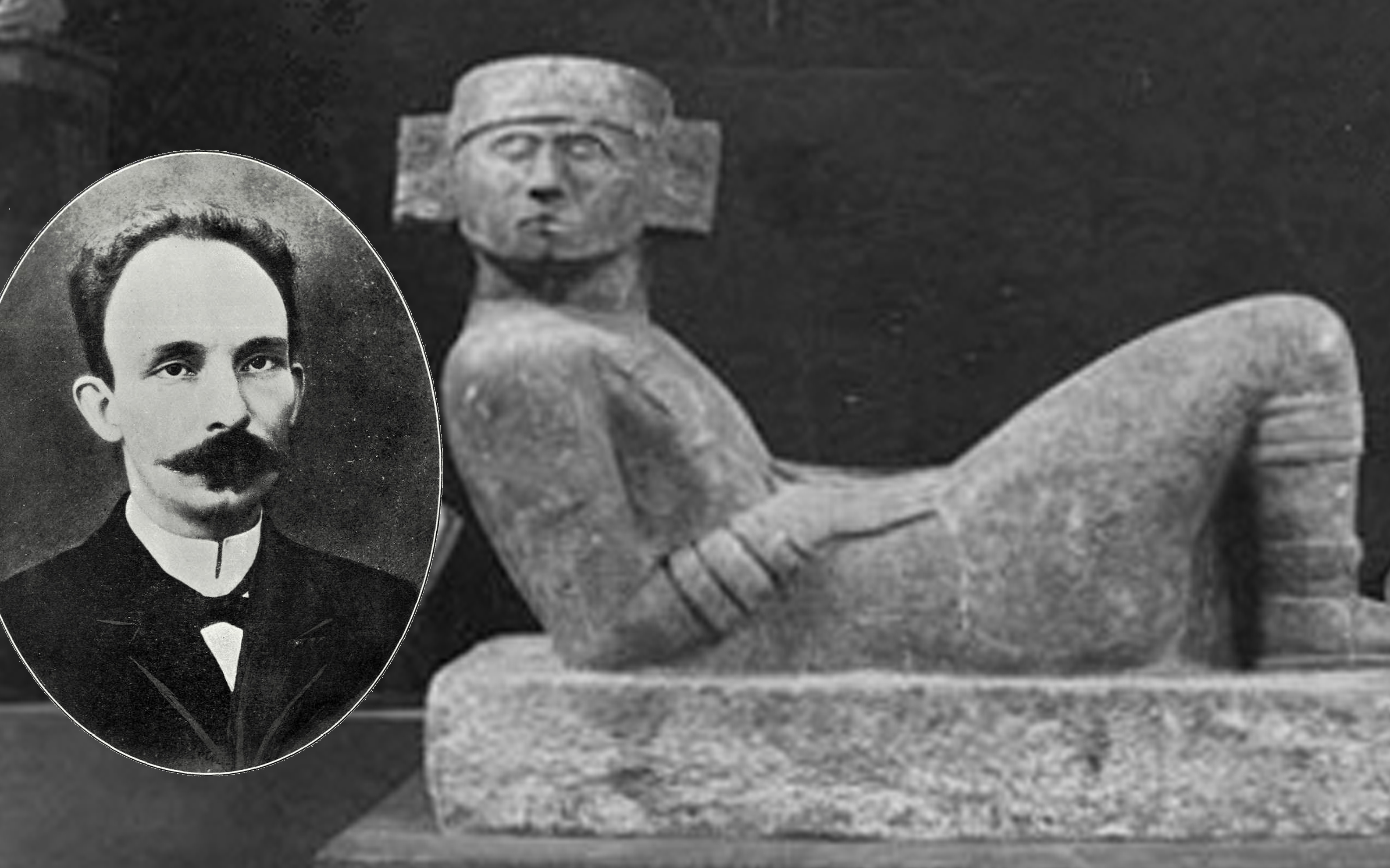 José Martí en Yucatán