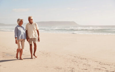 The Fastest Growing Towns for Retirement
