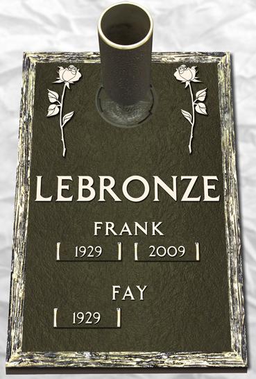Double Bronze 3