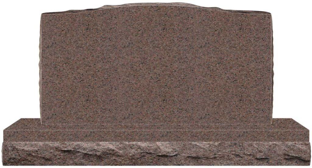 Canadian Pink Granite