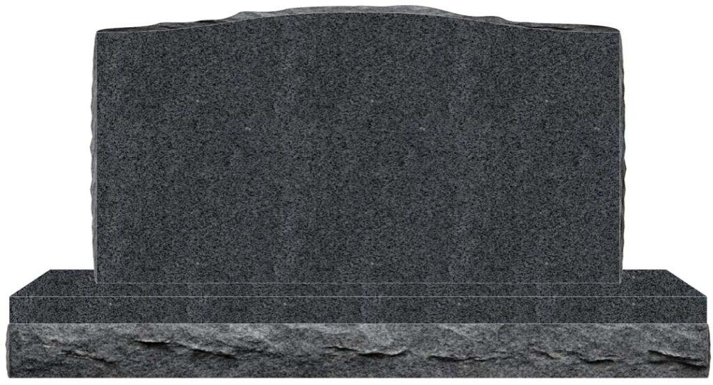 Impala Granite