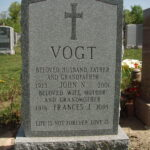 Single Monument 80