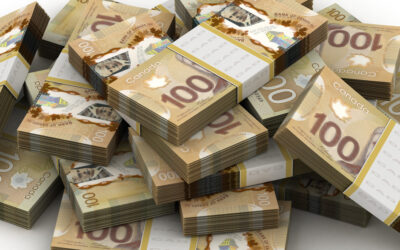 The rich pay more than their fair share in Canada – stop importing American narratives