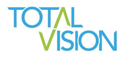 Total Vision Panamá