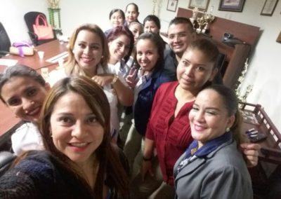 Encuentro en Nicaragua2