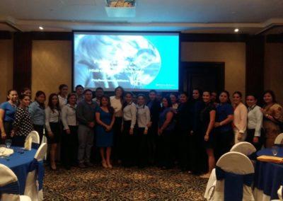 Encuentro en Nicaragua3