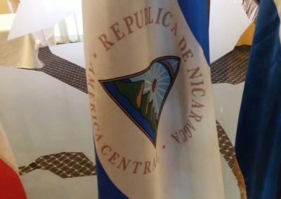 Encuentro en Nicaragua4