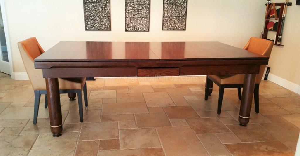 Nice Convertible Table, Odessa, Florida