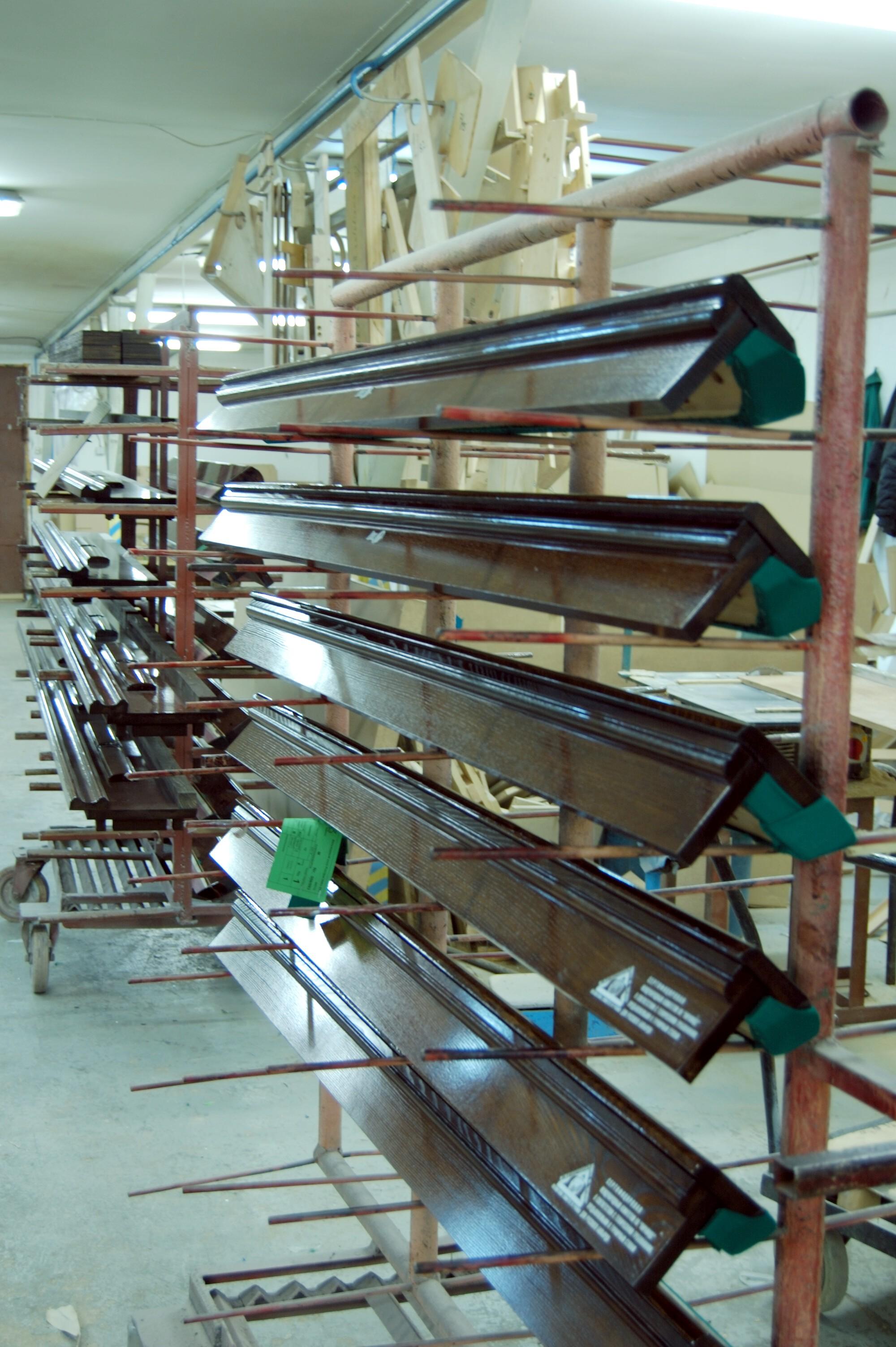 factory (5)