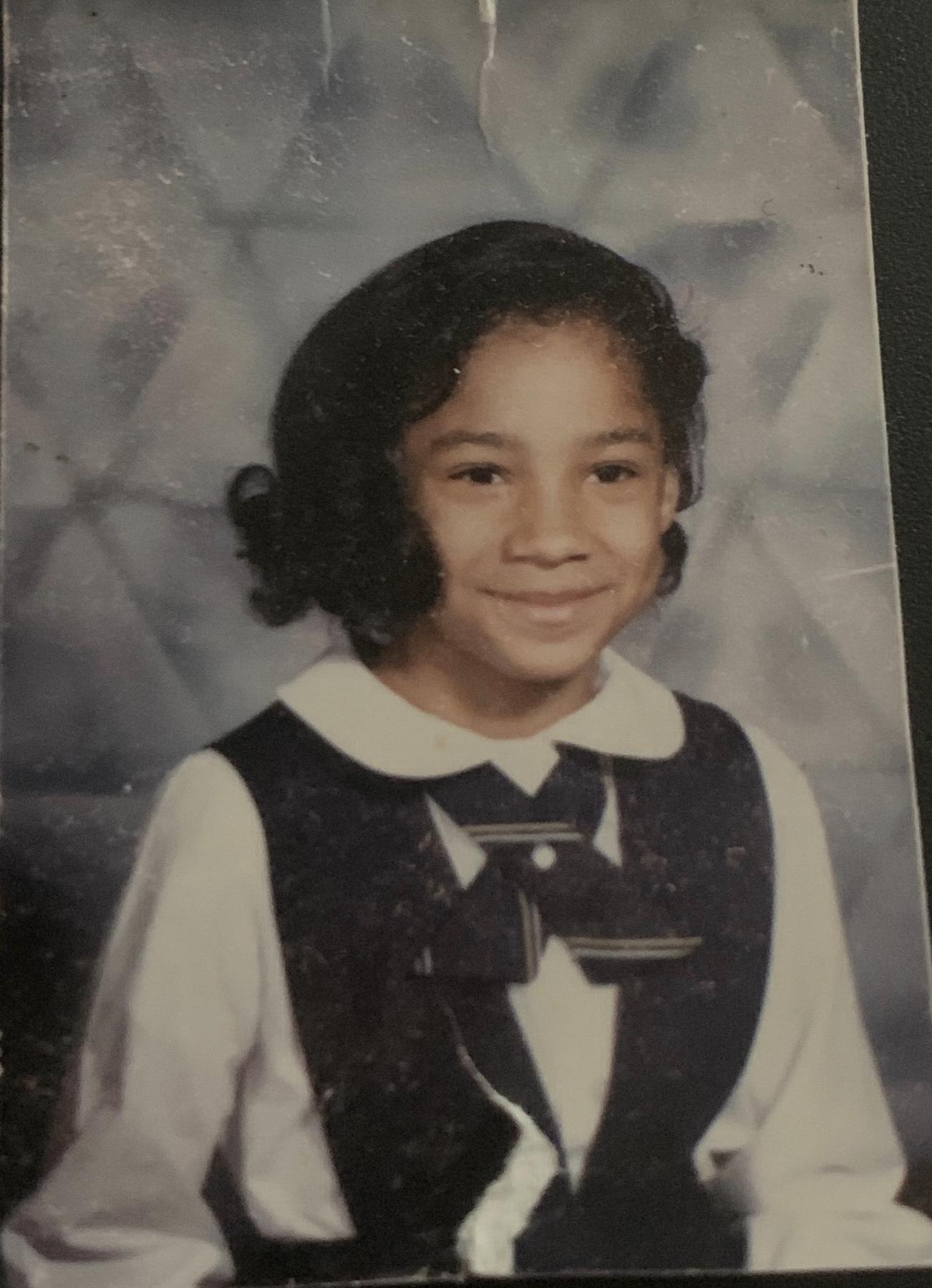 Growing Up Belizean