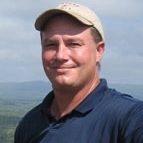 Doug Langum