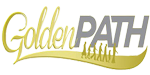 Golden Path Home Care