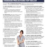 PCW Standard_Page_06