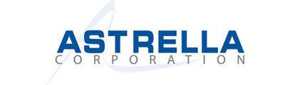 Astrella Corporation