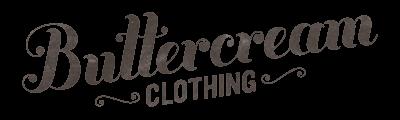 Buttercream Clothing