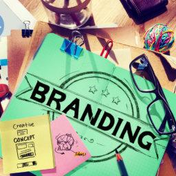 branding-picture-of-branding-work-on-desktop