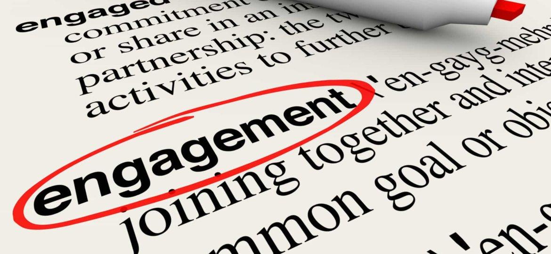StratIQ   Employee Engagement