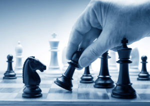 strategy, coaching, vision, organizational development, leadership, growth