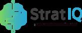 Stratiq Business Consulting