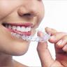 Ortho_ Aligners (teeth straightening) INVISALIGN