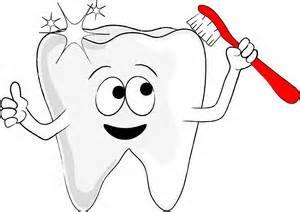 national dental hygiene month dentist somers point new jersey dentist linwood new jersey dentist ocean city new jersey