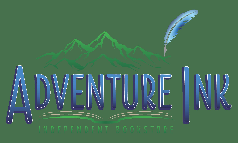 Adventure Ink