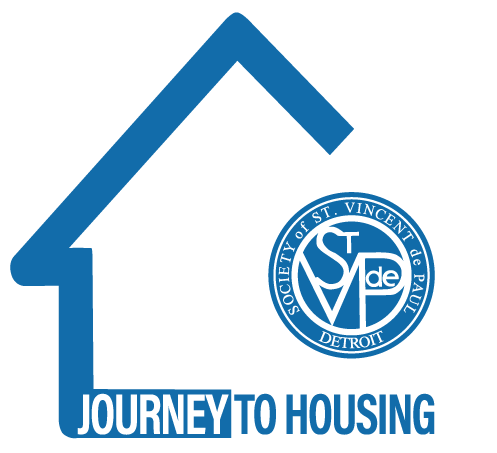Journey To Housing