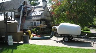 Insulation Removal Process5