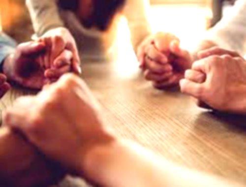 prayer moment11re