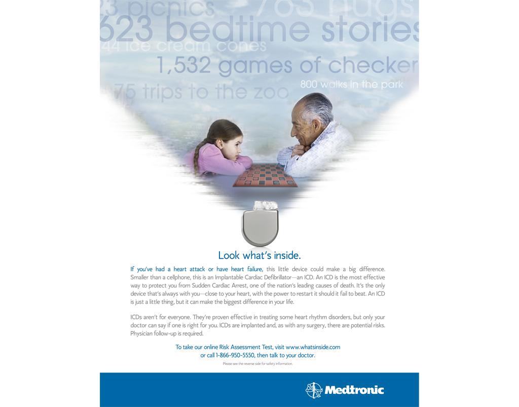 medtronic_print2