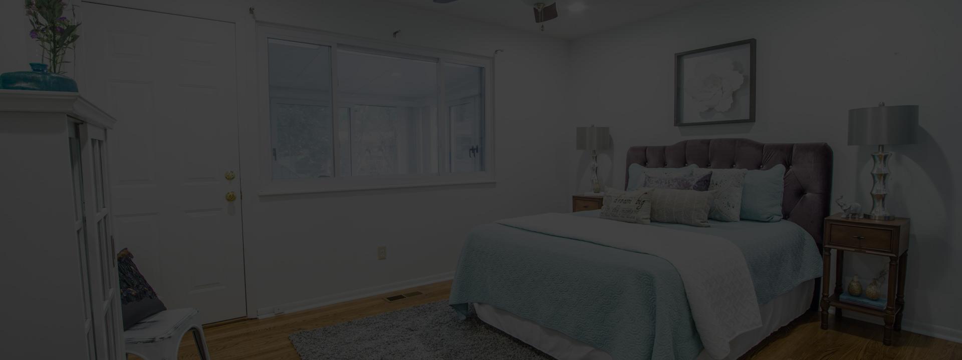 Airbnb Management & Hosting
