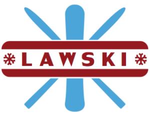 LAWSKI