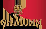 logo mumm corporate 3 colors white background_150