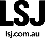 2020_LSJ-URL_Logo_Black_188