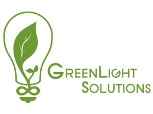 GreenLight Solutions Foundation Logo