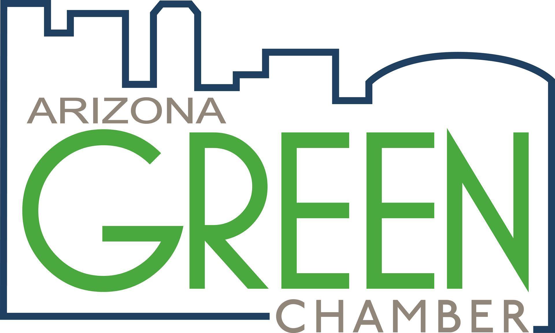 Arizona Green Chamber of Commerce