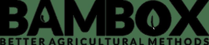 BAMbox Produce