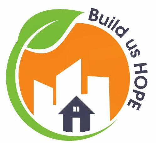 Build Us H.O.P.E.