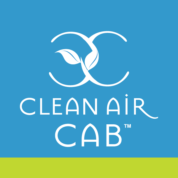 Clean Air Cab