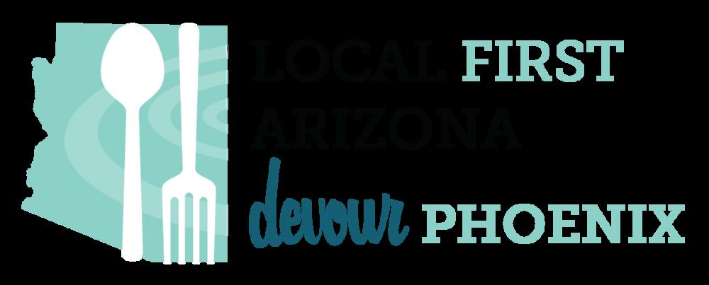 Devour Phoenix
