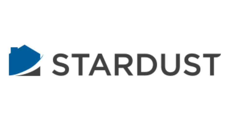 Stardust Building Supplies