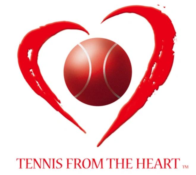 Tennis Legacy Fund