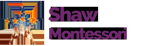 Shaw Montessori