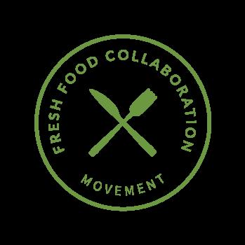 Fresh Food Collab