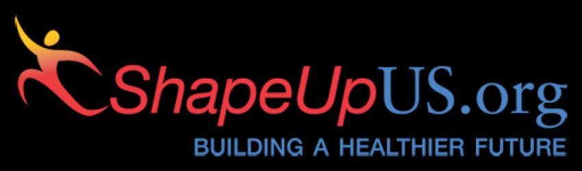 ShapeUp US