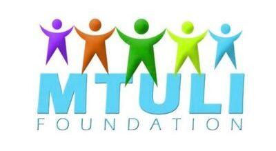 Mtuli Foundation