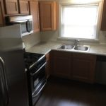 Kitchen Remodeling Chicago IL