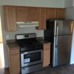 Kitchen Remodeling Company in Chicago